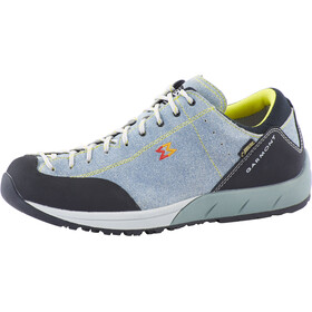 Garmont Sticky Star Shoes GTX Men grey